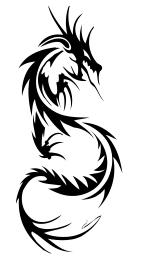 tribal-tattoos-men