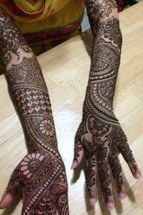 karwachauth-mehndi-design
