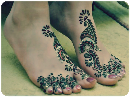 feet-mehndi-design-tips