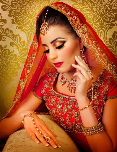 indian-bridal-makeup-artist-melbourne