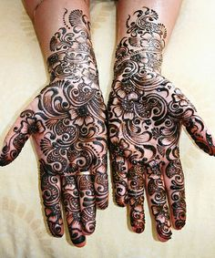 dark-mehndi-colour-tips